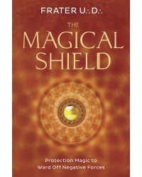 The Magical Shield Mystic Convergence Metaphysical Supplies Metaphysical Supplies, Pagan Jewelry, Witchcraft Supply, New Age Spiritual Store