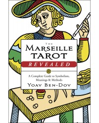 The Marseille Tarot Revealed Mystic Convergence Metaphysical Supplies Metaphysical Supplies, Pagan Jewelry, Witchcraft Supply, New Age Spiritual Store