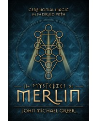 The Mysteries of Merlin Mystic Convergence Metaphysical Supplies Metaphysical Supplies, Pagan Jewelry, Witchcraft Supply, New Age Spiritual Store