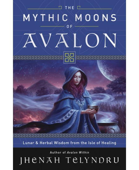 The Mythic Moons of Avalon at Mystic Convergence Metaphysical Supplies, Metaphysical Supplies, Pagan Jewelry, Witchcraft Supply, New Age Spiritual Store