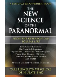 The New Science of the Paranormal Mystic Convergence Metaphysical Supplies Metaphysical Supplies, Pagan Jewelry, Witchcraft Supply, New Age Spiritual Store