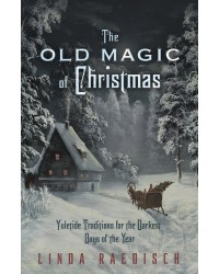 The Old Magic of Christmas Mystic Convergence Metaphysical Supplies Metaphysical Supplies, Pagan Jewelry, Witchcraft Supply, New Age Spiritual Store