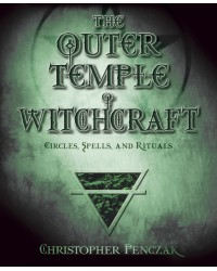 The Outer Temple of Witchcraft Mystic Convergence Metaphysical Supplies Metaphysical Supplies, Pagan Jewelry, Witchcraft Supply, New Age Spiritual Store