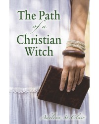 The Path of a Christian Witch Mystic Convergence Metaphysical Supplies Metaphysical Supplies, Pagan Jewelry, Witchcraft Supply, New Age Spiritual Store