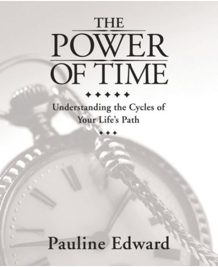 The Power of Time at Mystic Convergence Metaphysical Supplies, Metaphysical Supplies, Pagan Jewelry, Witchcraft Supply, New Age Spiritual Store