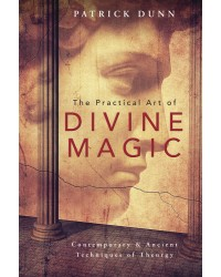 The Practical Art of Divine Magic Mystic Convergence Metaphysical Supplies Metaphysical Supplies, Pagan Jewelry, Witchcraft Supply, New Age Spiritual Store