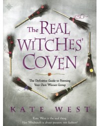 The Real Witches' Coven Mystic Convergence Metaphysical Supplies Metaphysical Supplies, Pagan Jewelry, Witchcraft Supply, New Age Spiritual Store
