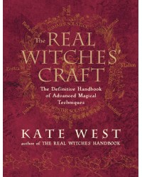 The Real Witches' Craft Mystic Convergence Metaphysical Supplies Metaphysical Supplies, Pagan Jewelry, Witchcraft Supply, New Age Spiritual Store