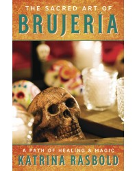 The Sacred Art of Brujeria Mystic Convergence Metaphysical Supplies Metaphysical Supplies, Pagan Jewelry, Witchcraft Supply, New Age Spiritual Store