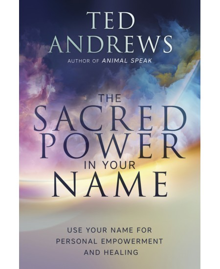 The Sacred Power in Your Name at Mystic Convergence Metaphysical Supplies, Metaphysical Supplies, Pagan Jewelry, Witchcraft Supply, New Age Spiritual Store
