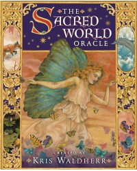 The Sacred World Oracle Cards Mystic Convergence Metaphysical Supplies Metaphysical Supplies, Pagan Jewelry, Witchcraft Supply, New Age Spiritual Store
