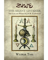 The Silent Listener Mystic Convergence Metaphysical Supplies Metaphysical Supplies, Pagan Jewelry, Witchcraft Supply, New Age Spiritual Store