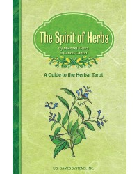 The Spirit of Herbs Mystic Convergence Metaphysical Supplies Metaphysical Supplies, Pagan Jewelry, Witchcraft Supply, New Age Spiritual Store