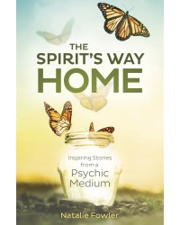 The Spirit's Way Home Mystic Convergence Metaphysical Supplies Metaphysical Supplies, Pagan Jewelry, Witchcraft Supply, New Age Spiritual Store
