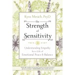 The Strength of Sensitivity at Mystic Convergence Metaphysical Supplies, Metaphysical Supplies, Pagan Jewelry, Witchcraft Supply, New Age Spiritual Store