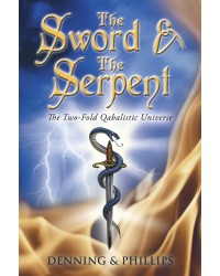 The Sword & the Serpent Mystic Convergence Metaphysical Supplies Metaphysical Supplies, Pagan Jewelry, Witchcraft Supply, New Age Spiritual Store