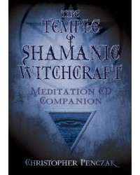 The Temple of Shamanic Witchcraft CD Companion Mystic Convergence Metaphysical Supplies Metaphysical Supplies, Pagan Jewelry, Witchcraft Supply, New Age Spiritual Store