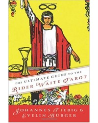 The Ultimate Guide to the Rider Waite Tarot Mystic Convergence Metaphysical Supplies Metaphysical Supplies, Pagan Jewelry, Witchcraft Supply, New Age Spiritual Store