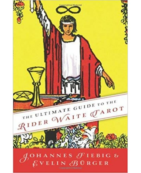 The Ultimate Guide to the Rider Waite Tarot at Mystic Convergence Metaphysical Supplies, Metaphysical Supplies, Pagan Jewelry, Witchcraft Supply, New Age Spiritual Store