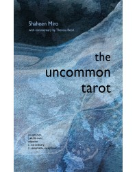 The Uncommon Tarot Mystic Convergence Metaphysical Supplies Metaphysical Supplies, Pagan Jewelry, Witchcraft Supply, New Age Spiritual Store