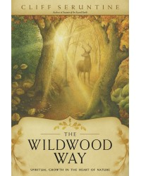 The Wildwood Way Mystic Convergence Metaphysical Supplies Metaphysical Supplies, Pagan Jewelry, Witchcraft Supply, New Age Spiritual Store