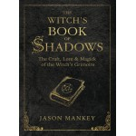 The Witch's Book of Shadows at Mystic Convergence Metaphysical Supplies, Metaphysical Supplies, Pagan Jewelry, Witchcraft Supply, New Age Spiritual Store