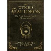 The Witch's Cauldron