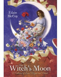 The Witch's Moon Mystic Convergence Metaphysical Supplies Metaphysical Supplies, Pagan Jewelry, Witchcraft Supply, New Age Spiritual Store