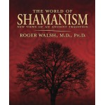 The World of Shamanism at Mystic Convergence Metaphysical Supplies, Metaphysical Supplies, Pagan Jewelry, Witchcraft Supply, New Age Spiritual Store