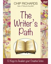 The Writer's Path DVD Mystic Convergence Metaphysical Supplies Metaphysical Supplies, Pagan Jewelry, Witchcraft Supply, New Age Spiritual Store
