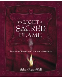 To Light A Sacred Flame Mystic Convergence Metaphysical Supplies Metaphysical Supplies, Pagan Jewelry, Witchcraft Supply, New Age Spiritual Store