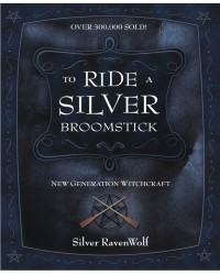 To Ride a Silver Broomstick Mystic Convergence Metaphysical Supplies Metaphysical Supplies, Pagan Jewelry, Witchcraft Supply, New Age Spiritual Store