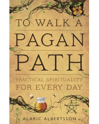 To Walk a Pagan Path Mystic Convergence Metaphysical Supplies Metaphysical Supplies, Pagan Jewelry, Witchcraft Supply, New Age Spiritual Store