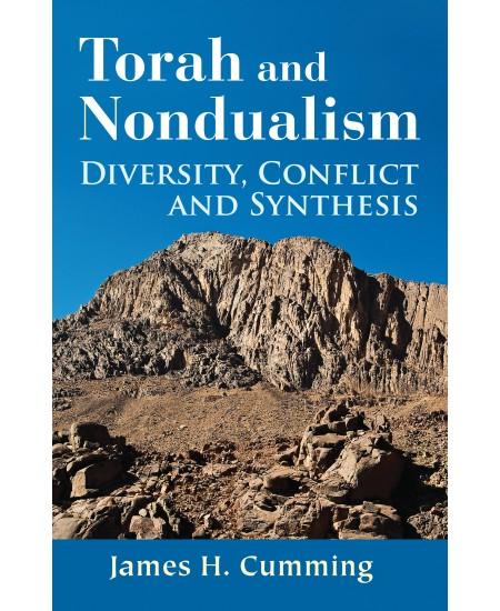 Torah and Nondualism
