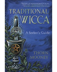 Traditional Wicca  - A Seeker's Guide Mystic Convergence Metaphysical Supplies Metaphysical Supplies, Pagan Jewelry, Witchcraft Supply, New Age Spiritual Store