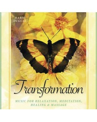 Transformation CD Mystic Convergence Metaphysical Supplies Metaphysical Supplies, Pagan Jewelry, Witchcraft Supply, New Age Spiritual Store