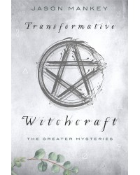 Transformative Witchcraft Mystic Convergence Metaphysical Supplies Metaphysical Supplies, Pagan Jewelry, Witchcraft Supply, New Age Spiritual Store