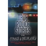 True Police Stories of the Strange & Unexplained at Mystic Convergence Metaphysical Supplies, Metaphysical Supplies, Pagan Jewelry, Witchcraft Supply, New Age Spiritual Store