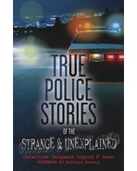 True Police Stories of the Strange & Unexplained Mystic Convergence Metaphysical Supplies Metaphysical Supplies, Pagan Jewelry, Witchcraft Supply, New Age Spiritual Store