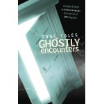 True Tales of Ghostly Encounters at Mystic Convergence Metaphysical Supplies, Metaphysical Supplies, Pagan Jewelry, Witchcraft Supply, New Age Spiritual Store
