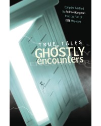 True Tales of Ghostly Encounters Mystic Convergence Metaphysical Supplies Metaphysical Supplies, Pagan Jewelry, Witchcraft Supply, New Age Spiritual Store