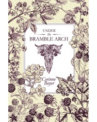Under the Bramble Arch Mystic Convergence Metaphysical Supplies Metaphysical Supplies, Pagan Jewelry, Witchcraft Supply, New Age Spiritual Store