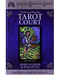 Understanding the Tarot Court Mystic Convergence Metaphysical Supplies Metaphysical Supplies, Pagan Jewelry, Witchcraft Supply, New Age Spiritual Store