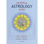 Universal Astrology Guide at Mystic Convergence Metaphysical Supplies, Metaphysical Supplies, Pagan Jewelry, Witchcraft Supply, New Age Spiritual Store