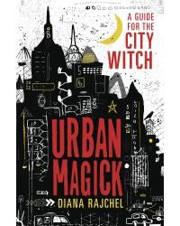 Urban Magick Mystic Convergence Metaphysical Supplies Metaphysical Supplies, Pagan Jewelry, Witchcraft Supply, New Age Spiritual Store