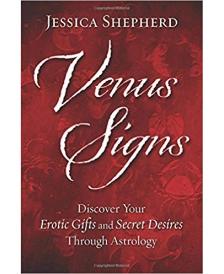 Venus Signs at Mystic Convergence Metaphysical Supplies, Metaphysical Supplies, Pagan Jewelry, Witchcraft Supply, New Age Spiritual Store