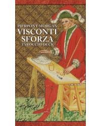 Visconti-Sforza Pierpont Morgan Tarocchi Cards Mystic Convergence Metaphysical Supplies Metaphysical Supplies, Pagan Jewelry, Witchcraft Supply, New Age Spiritual Store