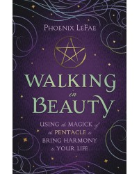 Walking in Beauty - Bring Harmony to Your Life Mystic Convergence Metaphysical Supplies Metaphysical Supplies, Pagan Jewelry, Witchcraft Supply, New Age Spiritual Store