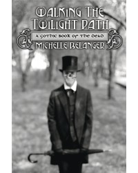 Walking the Twilight Path Mystic Convergence Metaphysical Supplies Metaphysical Supplies, Pagan Jewelry, Witchcraft Supply, New Age Spiritual Store