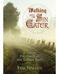 Walking with the Sin Eater Mystic Convergence Metaphysical Supplies Metaphysical Supplies, Pagan Jewelry, Witchcraft Supply, New Age Spiritual Store
